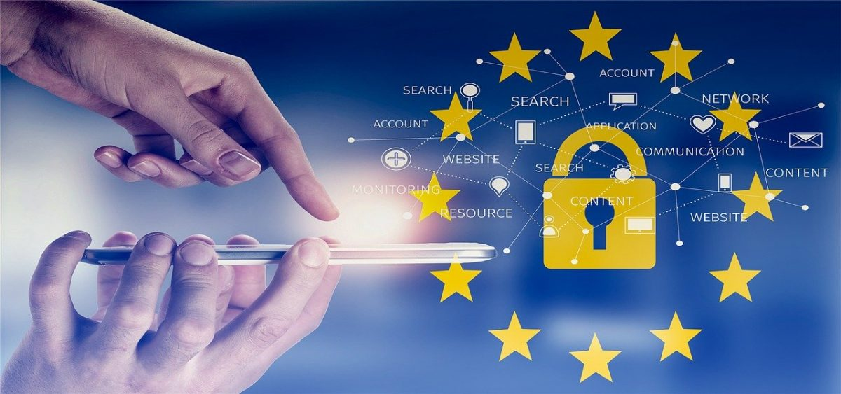 How California and EU Data Protection Laws Impact Your New York Business
