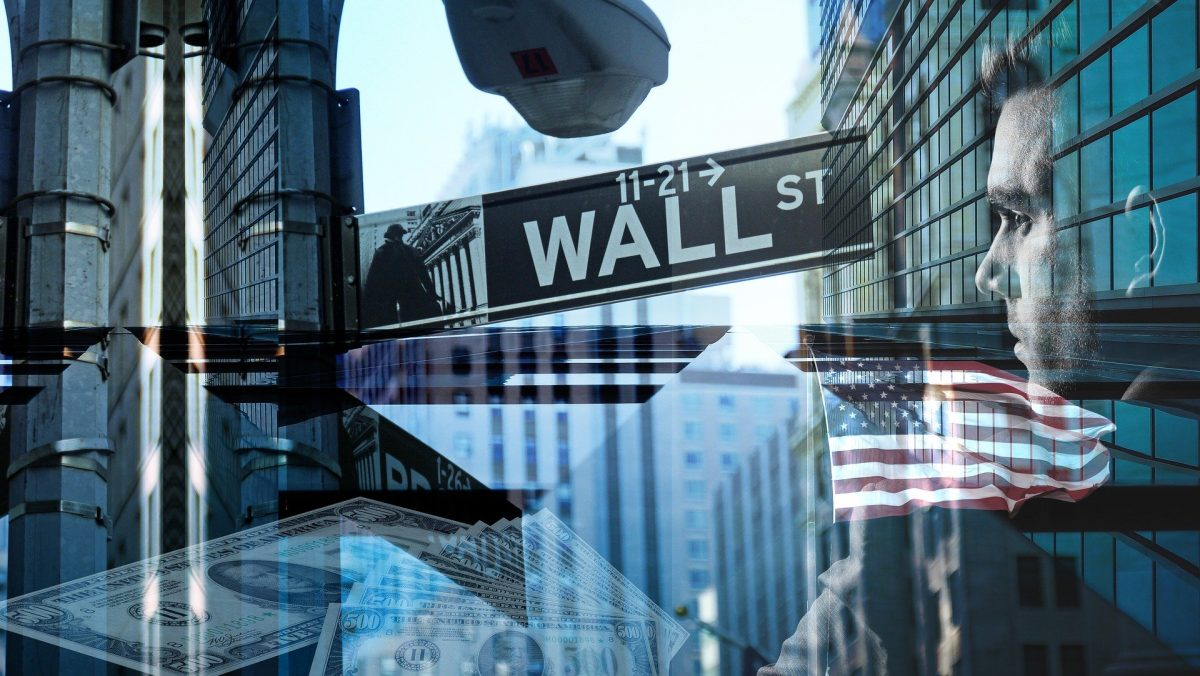 Hedge Fund Industry Trends in 2020