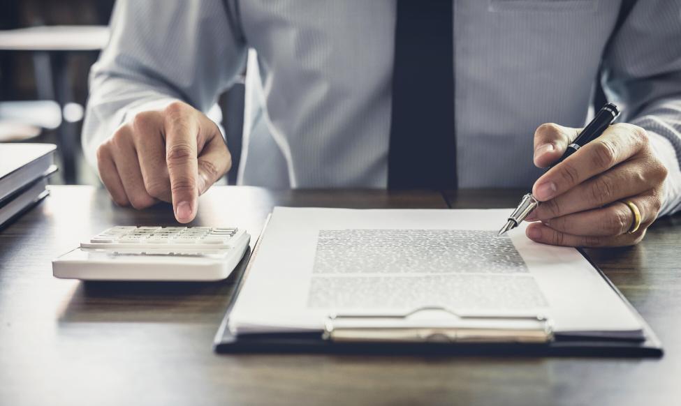 COVID-19: Summary of Several Available Loan Programs