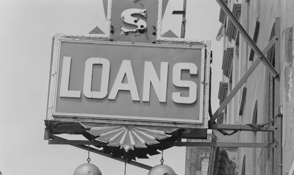 PPP Loan Update – June 1, 2020